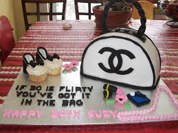 cake purse purse cake and cupcake shoes cakecentral