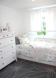 ikea bedroom ideas ikea hemnes bedroom ideas alphanetworks2