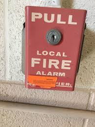 manual fire alarm activation howlingpixel