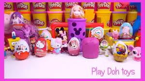Jouet Violetta by Dora The Explorer Toy Play Doh Dora La Exploradora Juguetes