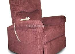 Chair Arm Protectors Chair Furniture Leather Armchair Protectors Chair Arm Armchairs