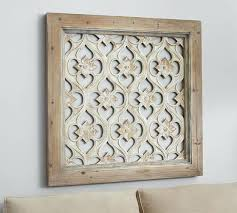 woodwork wall decor wooden letter wall ideas best wood on reclaimed barn decor