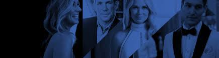 Southern Comfort Full Movie Southern Charm Bravo Tv Official Site
