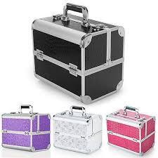 Vanity Makeup Box Vanity Case Zeppy Io