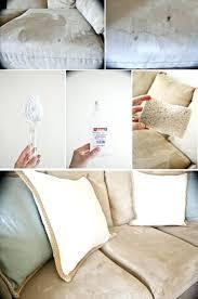 nettoyant canap tissu canape nettoyant canape tissu location nettoyeur vapeur pour