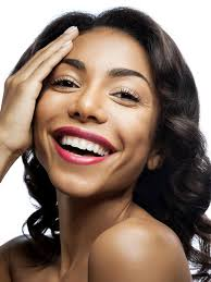 Hair Colors For African American Skin Tone Best Hair Color For Brown Eyes To Add Oomph To Your Tresses