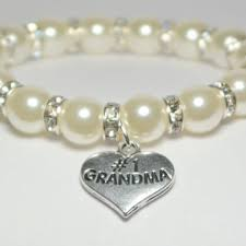 grandparent jewelry gifts best grandmother jewelry products on wanelo