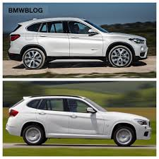 lexus nx vs acura e84 bmw x1 vs 2016 bmw x1 f48 photo comparison