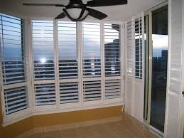 Plantation Shutters For Patio Doors California Shutters Toronto Best Gta Wood U0026 Vinyl Plantation
