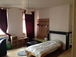 chambre charleroi kots de vacances à louer à charleroi location de kot vacances