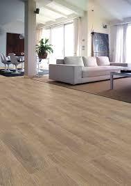 Outdoor Laminate Flooring Indoor Tile Outdoor Floor Porcelain Stoneware Nora Vives