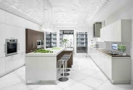 kitchen design minimalist kitchen design ideas with gray tile