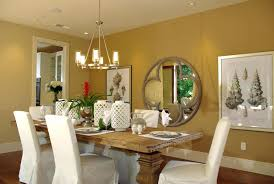 100 decorating ideas for small dining rooms 50 small