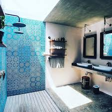 open bathroom designs magnificent open bathroom design h47 for your home interior design