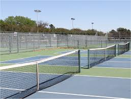 lighted tennis courts near me tennis centers dallas parks tx official website