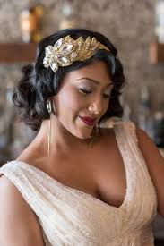 wedding hair and makeup nyc 41 best black bridal wedding makeup images on
