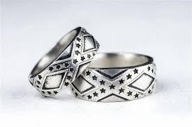 tire wedding rings mudding wedding rings beautiful best mud tire wedding rings