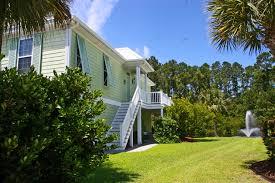 sales listings rose real estaterose real estate