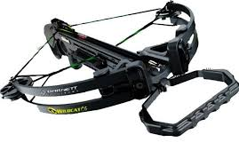 crossbow black friday sales refurbished barnett crossbows 129 149 sale on sportsman u0027s