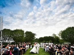 small wedding venues in nashville tn tennessee wedding venues on a budget affordable tennessee wedding