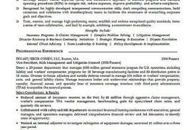 Litigation Attorney Resume Sample by Litigation Lawyer Resume Shocking Ideas Legal Resume Template 11