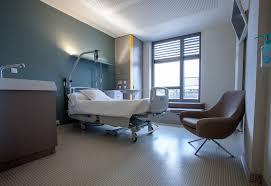 chambre des metiers bourgogne notre offre de services hôpital privé dijon bourgogne