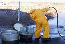 degraissage de hotte de cuisine professionnelle nettoyage degraissage de hotte à 300euros