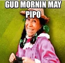 Memes India Maria - 44 best india maria images on pinterest india maria spanish