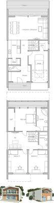 modern house floor plan modern house plan место моей мечты flat roof