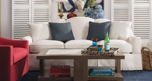 Home Furniture by Classic Home Furniture Jacksonville Fl