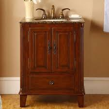 Bathroom Empire Reviews Best 25 36 Bathroom Vanity Ideas On Pinterest Rustic Bathroom