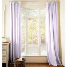 Lilac Curtains Lilac Curtains For Your Homes Designinyou