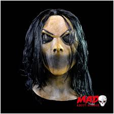 halloween h20 mask for sale official sinister mr boogie bughuul latex collectors mask horror
