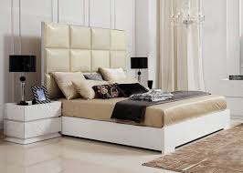 modern home interior furniture designs ideas furniture remodelling your interior home design with awesome