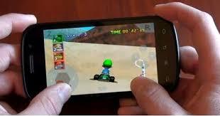 nintendo emulator android how to nintendo emulator for pc it informer