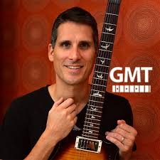 Blind Guitarist From Roadhouse Desi Serna Guitar Youtube