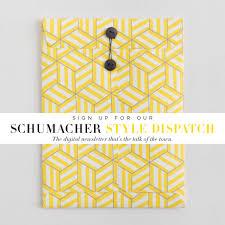 schumacher