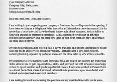 download professional cover letter service haadyaooverbayresort com