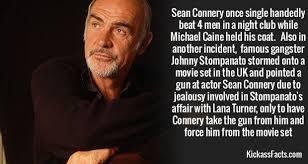 Sean Connery Memes - sean connery meme by thor of asgard memedroid