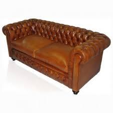 nourrir cuir canapé comment bien conserver un canapé ou un fauteuil