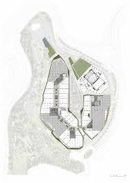 Chadstone Shopping Centre Floor Plan