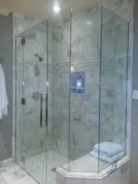 luxury frameless glass shower door shower doors orange county