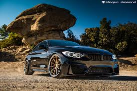 diamond bmw stanced bmw m4 carnivorous shark by black diamond u2014 carid com