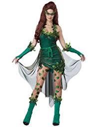 Hawkgirl Halloween Costume Women U0027s Halloween Costumes Accessories Amazon