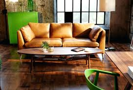 Stockholm Leather Sofa Ikea Leather Sofa Cover Stockholm Uk Faux Bed Jasonatavastrealty