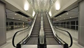 tappeti mobili le curiosit罌 salgono sulle scale mobili overlift ascensori bergamo