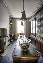 155 best kitchen images on pinterest kitchen ideas dream