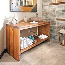 fabriquer un meuble de cuisine 41 fabriquer un meuble de cuisine avec plan de travail idees