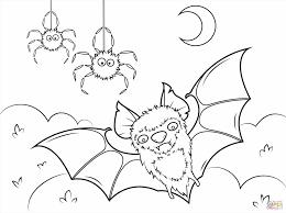 funny halloween bats u2013 halloween wizard