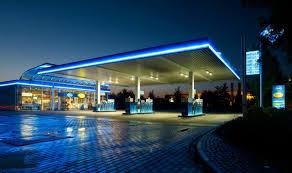 Asa Bad Driburg Volkswagen Begrüßt Preistransparenz An Tankstellen Auto Und
